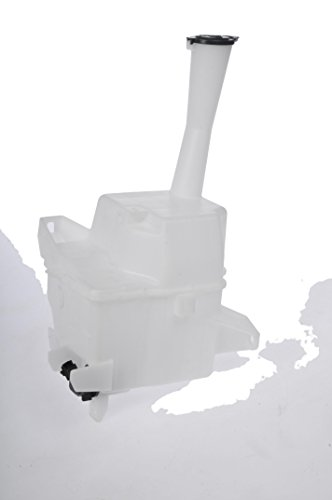 Dorman 603-196 Windshield Washer Fluid Reservoir: