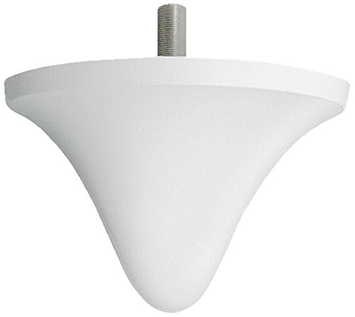 Engenius Antenna Booster for Multiple Devices - Retail Packaging - White