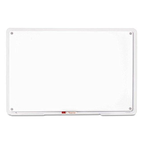 QRTTM3623 - iQTotal Erase Board by Quartet