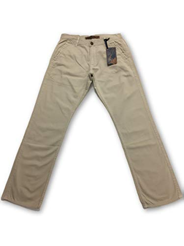 99 In Rrp Beige W32 Agave £99 Jeans Zvfxw5nw6Y