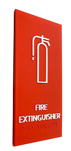 Bestselling Car Fire Extinguishers