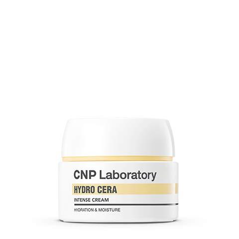 (CNP Laboratory Hydro Cera Intense Cream 50ml)