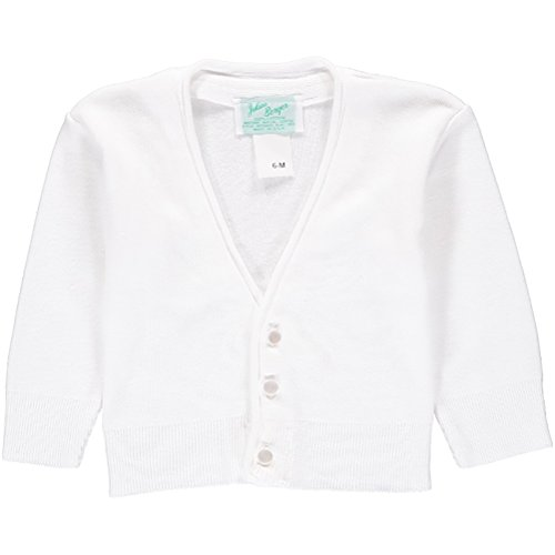 4a498c43f Boys Large White Sweater