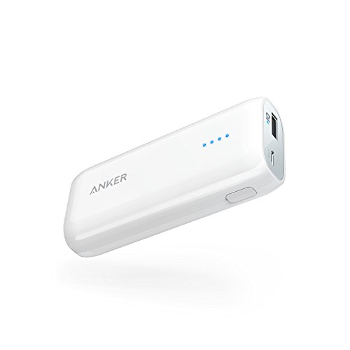 Upgraded Anker Candy Bar High Speed Technology
