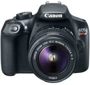 Canon EOS Rebel T6 product image 4
