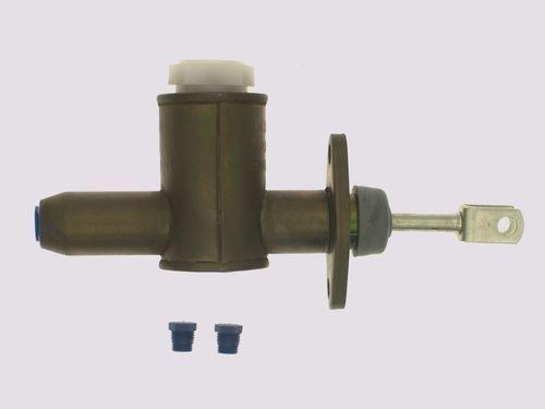 Sachs SH5383 Clutch Master Cylinder