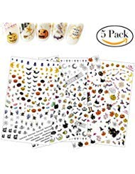 Led Photo Clip String Lights Indoor String Lights Seasonal Lighting Outdoor String Lights for Hanging Photos, Cards, Memos Home/Halloween/Birthday/Party Decorations Battery Powered White (50) -