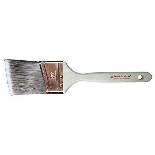 8-angle-sash-polyester-nylon-paint-brush-firm-for-all-paint-coatings-1-each