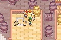 Mario & Luigi Superstar Saga by Nintendo (Image #6)
