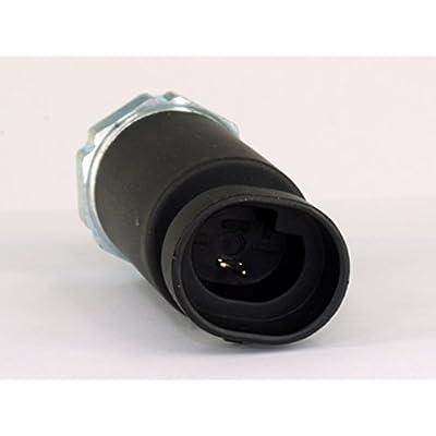 Formula Auto Parts OPS14 Engine Oil Pressure Switch/Sensor: Automotive