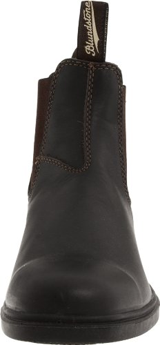Brown Stout Dress Series Blundstone Unisex RwqIHxfA8g