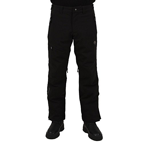 Descente Greyhawk Insulated Ski Pant Mens