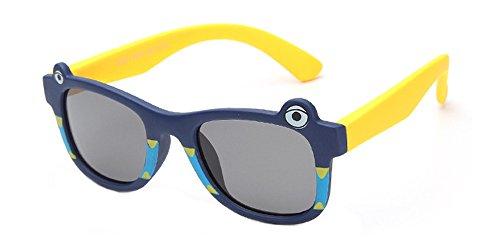 Ben Sherman lunettes rectangle Portobello en noir sur Vichy BEN032 Black on Gingham Gradient Grey One Size jk3IOQVb
