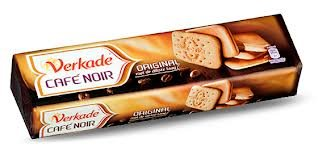 verkade-cafe-noir-original-coffee-iced-biscuits-4-pack-x-ea-200gr