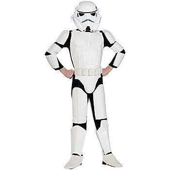 Amazon.com: Star Wars Clone Wars – Capitán Rex bebé Costume ...