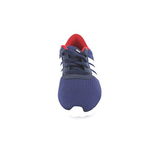 Scarpe Bambino Blu da Fitness K adidas Racer Lite tz1qFUU