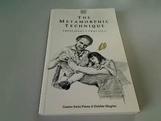 The Metamorphic Technique: Principles and Practice