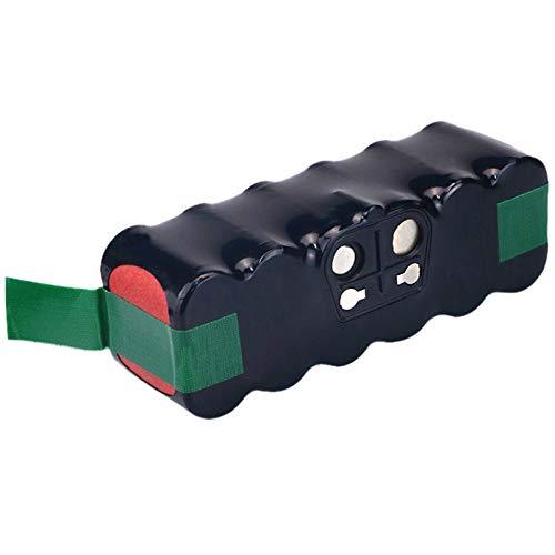 roomba battery 300 - 4