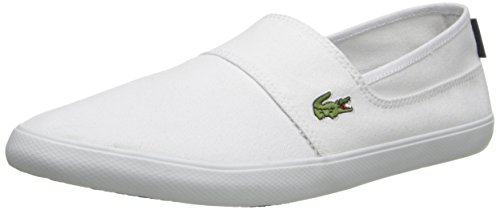 lacoste-mens-marice-lcr-fashion-sneaker-white-white-11-m-us