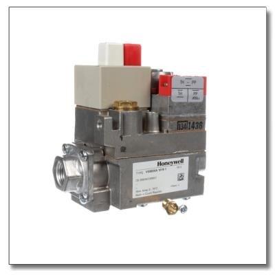 Frymaster 8067102SP FRYMASTER 8067102SP GAS VALVE CE 35 SERIES (MV)PRO (8067102SP) by Frymaster