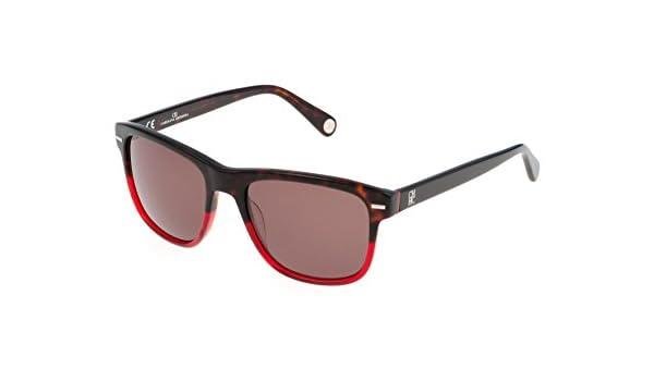 Amazon.com: Carolina Herrera - Ladies Sunglasses Carolina ...
