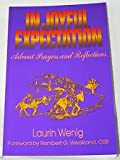 img - for In Joyful Expectation: Advent Prayers and Reflections book / textbook / text book
