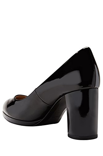 Pumps Schwarz Schwarz Plateau Plateau Damen next Damen Pumps next ZqgnPA