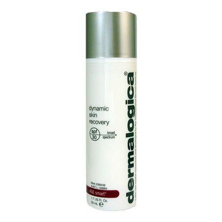 Dermalogica Age Smart Dynamic Skin Recovery SPF#30 1.7 oz.