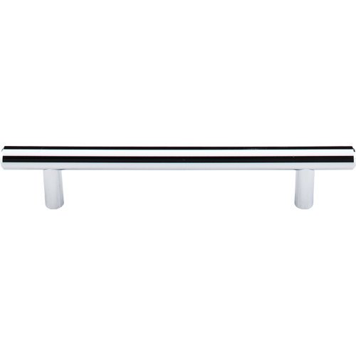 Top Knobs M1848 Bar Pulls Collection 5-1/16