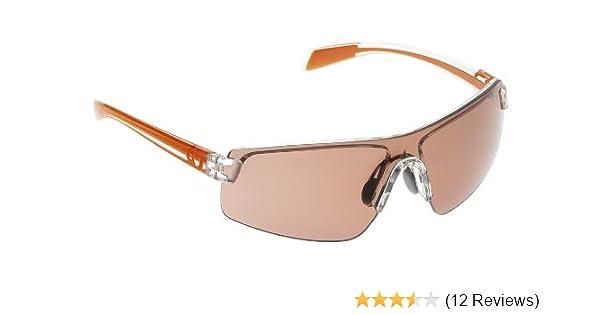 1db5cbdf419fa Amazon.com   Native Lynx Polarized Sunglasses