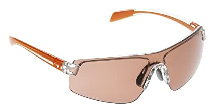 93e33159f37 Amazon.com   Native Lynx Polarized Sunglasses