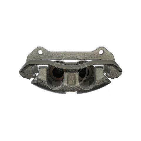 Raybestos RC12170C RPT Rust Prevention Technology Brake Caliper Bracket