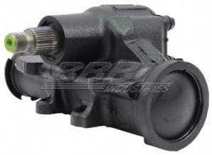 Reman Bbb Industries 503-0122 Steering Gear