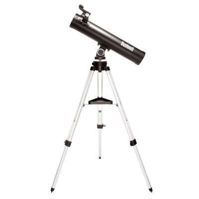Bushnell Voyager 900mm x 4.5 Inch Telescope with Sky for sale  Delivered anywhere in USA