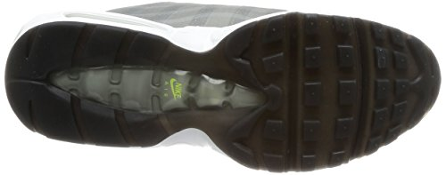 Heren Nike Air Max 90 Ns Gpx Hardloopschoen Stof / V-dark Tin-wit