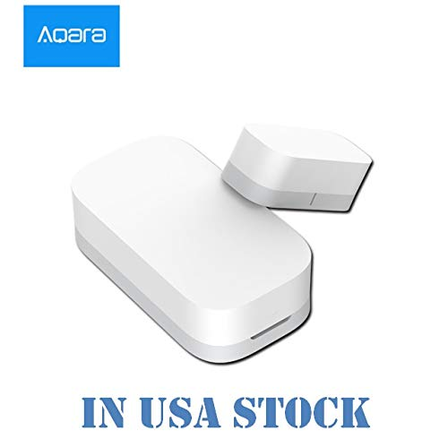 Bestselling Home Automation Modules