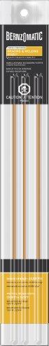 bernzomatic-pc3-copper-phosphorous-brazing-welding-rods-3-piece