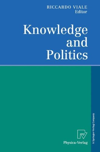 Download Knowledge and Politics Pdf