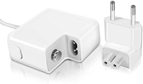 Compatibile con MacBook Pro Alimentatore 85W Magnetico