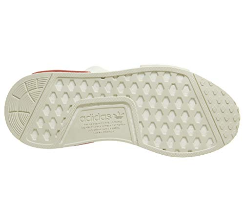 White Chaussures Adidas Nmd Off R1 off White qxv4AvwgS7