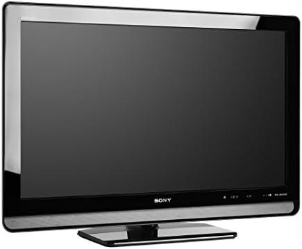 Sony KDL-40S4000- Televisión, Pantalla 40 pulgadas: Amazon.es ...