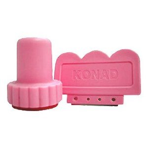 Amazon konad nail art stamper and scraper nail art konad nail art stamper and scraper prinsesfo Choice Image
