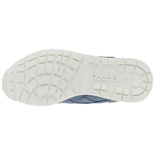 Reebok Gl 6000MID SG Baskets loisirs chaussures d'hiver bleu