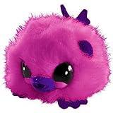 iloveRobots Skylee Interactive Dragon Bebe Pink
