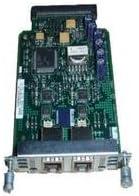 INTEL E68793-002 INTEL 10GBE DUAL PORT SERVER ADAPTER