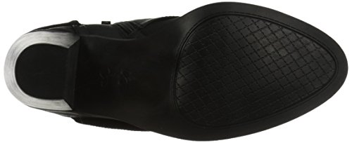 Jessica Simpson Womens Calvey Ankle Bootie Shoes
