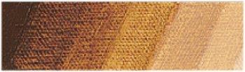 Schmincke 10670009 Mussini Resin Oil Color, Raw Umber Light 35 ml Tube (Light Umber Raw)