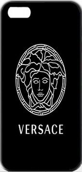coque iphone 5 versace