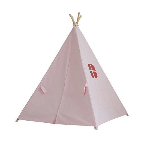 baby beach tent with fan - 6