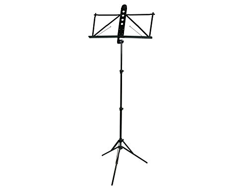 (Yamaha Ms-250als Music Stand)
